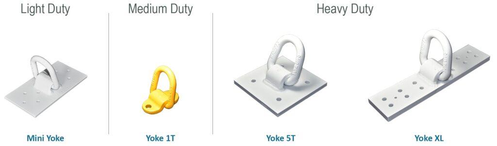 MTC-Solutions-Yoke-Rigging-Systems-Yoke-Systems-